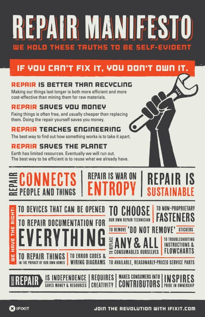ifixit_self-repair_manifesto_900x1390
